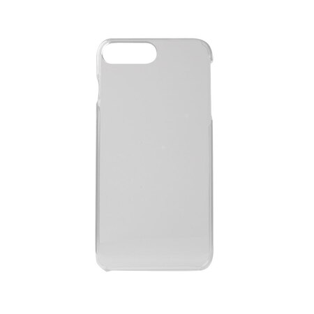 Tones Backcover pour iPhone 6S+/7+/8+ - Blanc