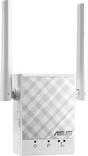 Asus RP-AC51 repeater - 90IG03Y0-BO3410