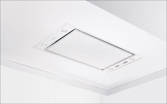Novy Hotte plafond 811 MINI PURE'LINE