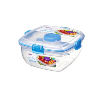 Sistema Saladebox - Salad To Go - 1,1L