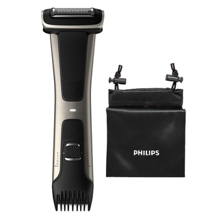 Philips Tondeuse corps Bodygroom series 7000 BG7025/15