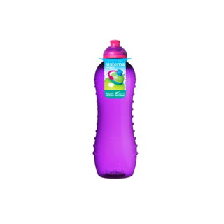 Sistema Drinkfles Twist N Sip - 620 ml