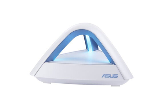 Asus Lyra Trio Whole-Home Wi-Fi Mesh Network