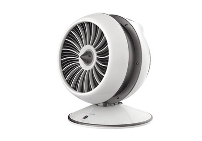 Rowenta Blaasradiator HQ7111FO HOT + COOL