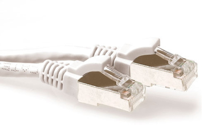 Adv.Cable Tech. 2.0M CAT6 SFTP FB7302