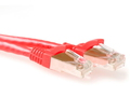 Adv.Cable Tech. 2.0M CAT6 SFTP FB7502