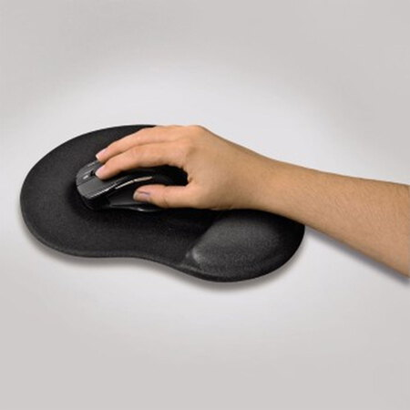 Hama ERGONOMIC MOUSE PAD