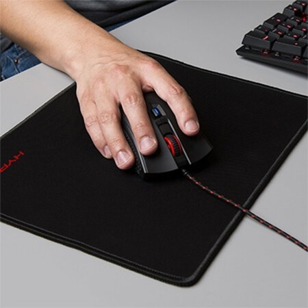 Hyperx FURY PRO S SMALL GAMING MOUSE PAD