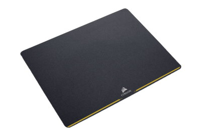 Corsair MM200 SMALL CLOTH MOUSE PAD