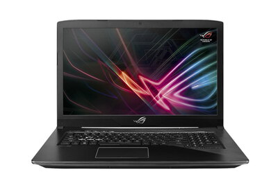 Asus GL703GE-GC007T-BE