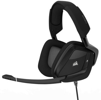 Corsair VOID PRO RGB USB DOLBY 7.1 - BLACK