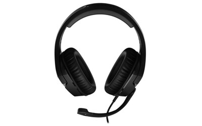 Hyperx CLOUD STINGER HEADSET BLACK