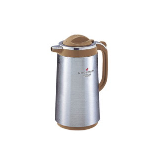 TIGER Isoleerkan - Satin - 1,6L