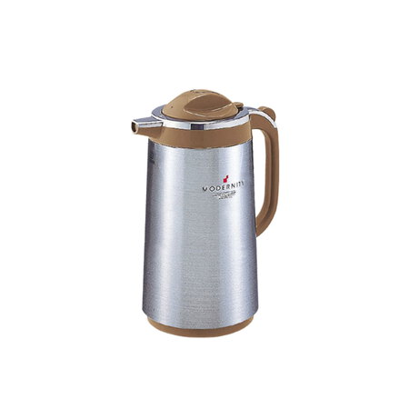Tiger Bouteille Isotherme - Satin  - 1,9L