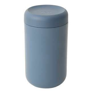 BergHOFF Isotherme voedselcontainer - Leo - 75 cl