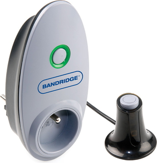 Bandridge Remote Controlled Standby Killer Gris