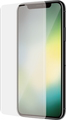 Azuri Curved tempered glass RINOX Armor pour iPhone Xr