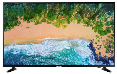 "Samsung TV UE50NU7020 - 50"" 4K Ultra HD Smart TV"