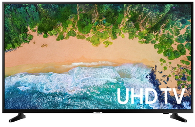 "Samsung TV UE65NU7020 - 65"" 4K Ultra HD Smart TV"