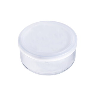 Pyrex Plat à four - Cook & Freeze – 1,1L - Ø15 cm