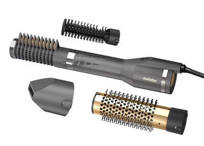 Babyliss Warme luchtborstel Creative AS135E