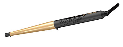 Babyliss Krultang Creative Conical C435E