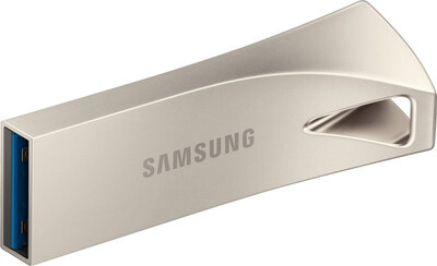 Samsung 64 GB Bar Plus USB 3.1 - MUF-64BE3/EU
