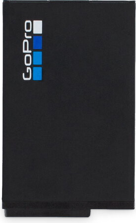 GoPro Batterie rechargeable pour Fusion - ASBBA-001