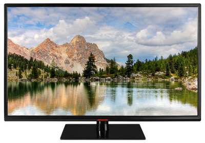 "Aiwa TV LED322HD - 32"" HD Led TV"