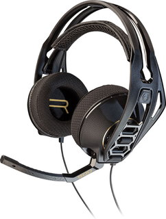Plantronics Gaming headset RIG 500 HD 7.1 Surround