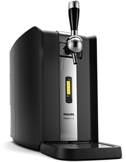 Philips Tireuse à bière PerfectDraft HD3720/25