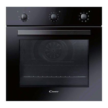 Candy Inbouw oven FCP602N