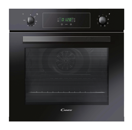Candy Inbouw oven FCP 645N