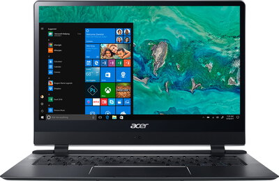 Acer Swift 7 SF714-51T-M4JV
