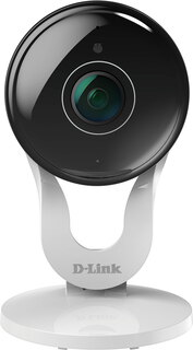 D-Link Full HD Wi-Fi camera - DCS-8300LH