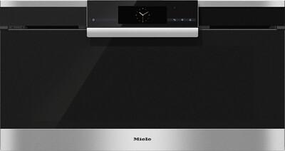 Miele Four encastrable XL H 6890 BP CS