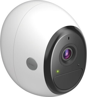 D-Link Pro Wire-Free Camera - DCS-2800LH