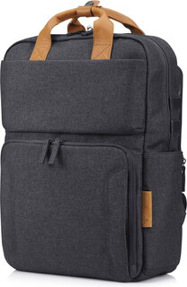 "HP Sac à dos ENVY Urban 15,6"" - Gris"