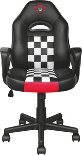Trust Ryon Junior Gaming Chair GXT 702