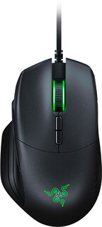 Razer Basilisk Chroma souris gaming