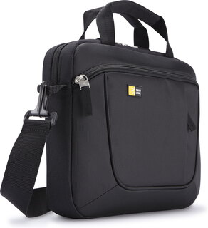 "Case Logic Sac de transport pour ordinateur 11,6"" ou iPad - Noir"