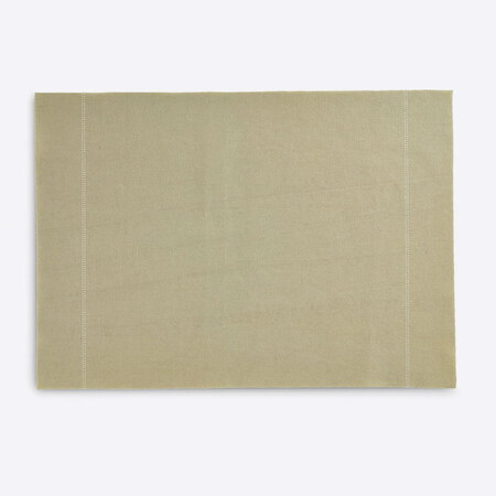 DAY DRAP Placemat *2 - Sand
