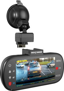 Next Base Support voiture pour Next Base dashcam