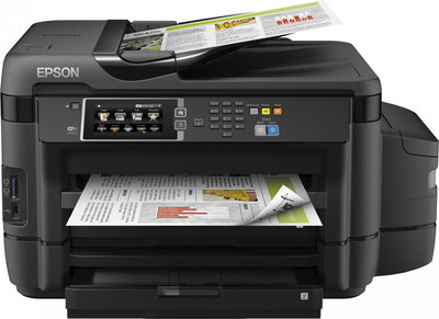Epson A3-printer EcoTank ET-16500