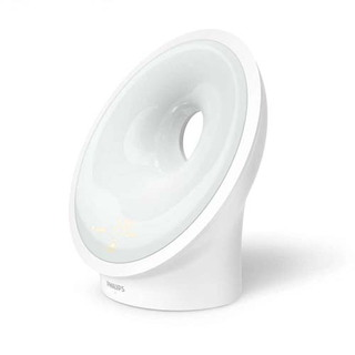 Philips Sleep & Wake-up Light HF3654/01