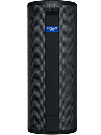 Ultimate Ears MEGABOOM 3 Enceinte Bluetooth - Noir
