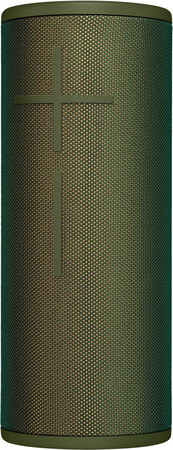 Ultimate Ears BOOM 3 Enceinte Bluetooth - Vert