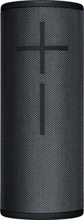 Ultimate Ears BOOM 3 Enceinte Bluetooth - Noir
