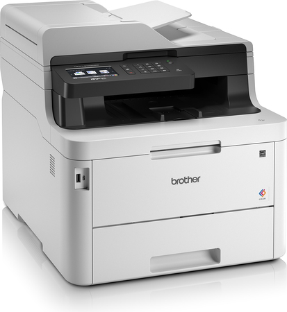 Brother MFC-L3770DCW