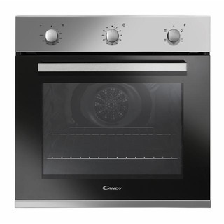 Candy Inbouw oven FCP502X